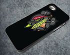 CHICAGO BLACKHAWKS NHL HOCKEY New iPhone 11 X 6 7 8 Ac11 Samsung S9 S8 S6 case $11.49 USD on eBay