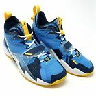 Jordan Why Not 0.3 PE Westbrook Player Exclusive Promo Sample Marquette Home