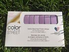 Color Street, Nail Strips (Buy 3 Get, 4th set FREE) (FREE SHIPPING w/TRACKING)
