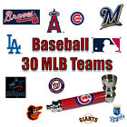 MBL 30 Team Logos Metal Tobacco Smoking Pipe Brass Bowl Hand Portable glass on Ebay