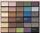 MARY KAY MINERAL EYE COLOR (YOU CHOOSE)