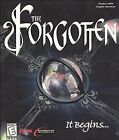 The Forgotten (PC Games) It Begins.......