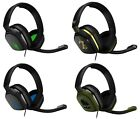 ASTRO Gaming A10 Gaming Headset Headphones For Xbox / PS4 / PC / MAC / Switch
