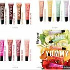 AVON CRAVE LIP GLOSS *Choose Color* BRAND NEW