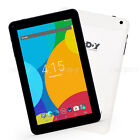XGODY Android WiFi Tablet PC 9