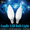 E27 B22 E14 Energy Save LED Bulb Light 3/7/9/12/15W Cool Warm White 220V Lamp 8