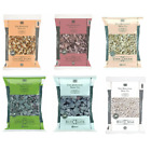 Bags Slate Decorative Chips Chippings Pebbles Garden Pea Gravel