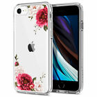 Apple iPhone SE (2020) / 8/ 7 Case Ciel by CYRILL [Cecile] TPU Slim Cover