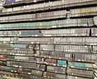 NES Original Nintendo Games cartridge Collection. Pick & Choose from list