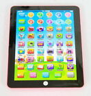 StoreInventorynew kids educational tablet pad learning toys gift for boys girls baby children