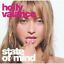 Holly Valance - State of Mind (2003) 12 Track CD Album, Like New