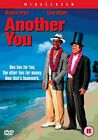Another You (DVD, 2006)