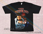 Inspired By The Weeknd Tee T-shirt Tour Merch Limited Edition Hip Hop Rap 1 image