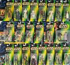 Choose your Kenner Star Wars Power of the Force Character! ***FREE SHIPPING*** $8.99 USD on eBay