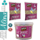 Bird Food Extra Select Sunflower Hearts Seed Wild 1 kg/2kg/5 Litre NEW
