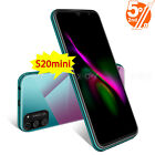 New S20 Unlocked Android 9.0 Cell Phone For At&t T-mobile 2sim 4 Core Smartphone
