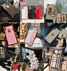 Kyпить Luxury Pattern Hand Strap Phone Case for iPhone 7/8 Plus X XS MAX XS 11 pro max на еВаy.соm
