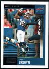 2020 SCORE FOOTBALL CARD SINGLES (1-250) YOU PICK BUY 4 GET 2 FREE NFL $3.99 USD on eBay