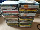 Over 120x Pc Games, All £1.99 Each With Free Postage, Trusted Ebay Shop