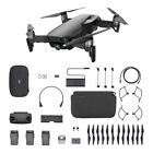 Kyпить DJI Mavic Air Fly More Combo - Foldable, Pocket-Portable Drone - Onyx Black... на еВаy.соm