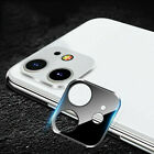 For iPhoneTempered Glass Full Coverage Camera Lens Screen Protector Film Quality