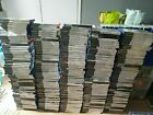 Over 500x Sony Playstation 2 Games, All £3.99 Each With Free Postage