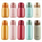 mini Stainless Steel Big belly thermos bottle Q2M4