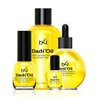 Famous Names Dadi Oil - Nail & Cuticle Oil Treatment Choose Your Size