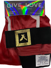"NWT AMERICAN EAGLE Christmas Boxer Brief/Trunk Underwear 6"" Inseam XS-S-M-L-XL"