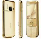 New Condition Nokia Classic 6700 Gsm Unlocked Gps 5mp Camera Mobile Phone