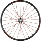 """Spinergy Mountain Rear Bicycle Wheel, LX 29"""", Patented PBO Fiber Spokes"""