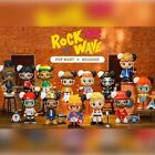 Mousy Little Rock n Wave Blind Box Series by No2Good x POP MART