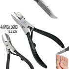 TOE NAIL CLIPPERS PROFESSIONAL HEAVY DUTY PODIATRY INSTRUMENTS CUTTERS NIPPERS