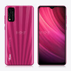 "Nuovo S20mini Telefoni Cellulari Android 9.0 Smartphone 5,5"" Dual SIM 5MP 4 Core"