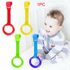 Pull Stand Up Stroller Balance Training Large Park Baby Bed Ring Crib Exercise