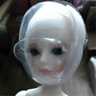 Head Mask Protect Make Up & Eyelashes Fit For 1/3 1/4 1/6 1/8 Size Bjd Dolls