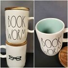 Rae Dunn Mugs By Magenta For Sale