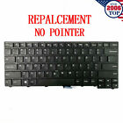 US Keyboard with Backlit For IBM Thinkpad T440 T440P T440S T450 T450s T460 E431