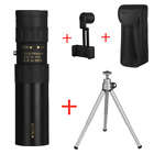 4K 10-300X40mm Super Telephoto Zoom Monocular Telescope Binocular Night Vision  <br/> ✅Top Rated Trusted Seller✅Ohio US Seller✅Ship in 1-Day