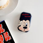 5000mAh Mickey Minnie Emergency Portable External Battery Charger Power Bank