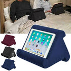 Phone Holder Multi-Angle Soft Pad Stand Tablet Universal fit for iPad iPhone