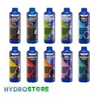 CX Horticulture Canadian Xpress CX Nutrients. Full Range. All Sizes. Hydroponics