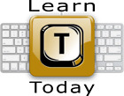 LearnToType Today Touch Typing Software - Beginner & Professional