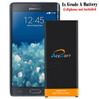 High Capacity AceSoft 6670mA Battery for Samsung Galaxy Note Edge SM-N915A/V/P/T
