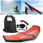 Lightweight Handheld Fly Wing Inflatable Surfboard for Water Sports Surfing Gear
