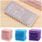 Film Foam Packing Bags Transprent Bubble Bag Protective Wrap Shockproof Package