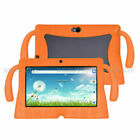 XGODY 7' Inch Tablet PC 32GB Android 9.0 3GB RAM Quad Core Dual Camera for Kids