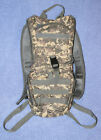 Hydration Pack 2LT BETTER THEN ANY OTHER  MilITARY SPEC Hydration Pack 2LT