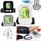 40W PORTABLE WIRELESS BLUETOOTH LOUD SPEAKER OUTDOOR WATERPROOF USB/TF/AUX MP3
