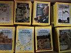 National Geographic Magazines 1960-1979 You Pick The Issues Coca Cola